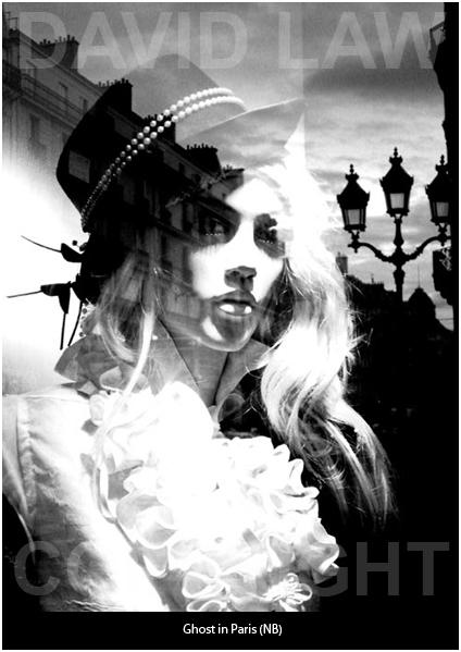 Ghost-in-Paris-NB