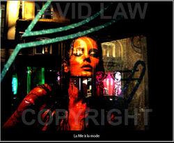 David_Law