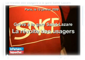 Grève SNCF copie