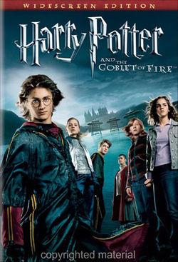 Harry-potter-