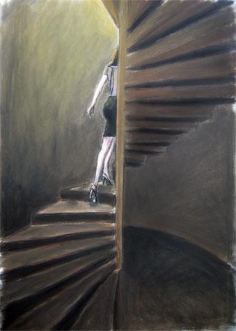Escalier_w