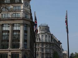 Londres 0409 050