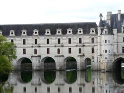 Loire 0409 178