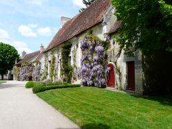 Loire 0409 204