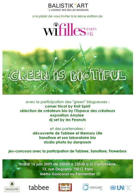 Wifilles6_programme