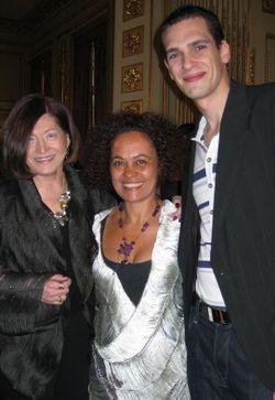Marcia Ganen6