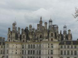 Loire 0409 221