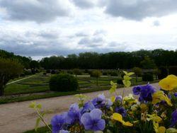 Loire 0409 163