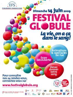 Festival_globule2
