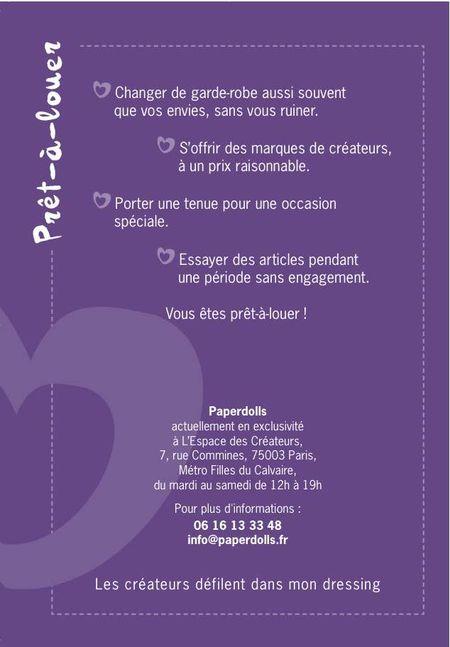 Brochure-p4