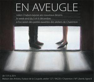 Julien Chabot