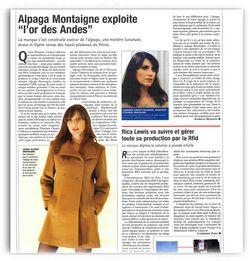 Alpaga3