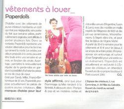 Anouspaper1