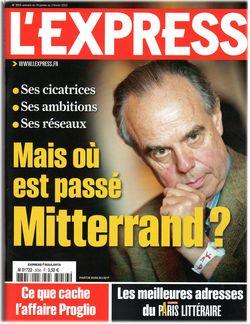 Express2 copie
