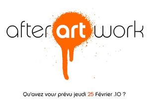 After-art-work