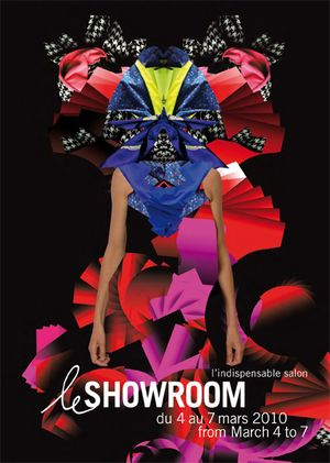 LeSHOWROOM-mars10-visuel