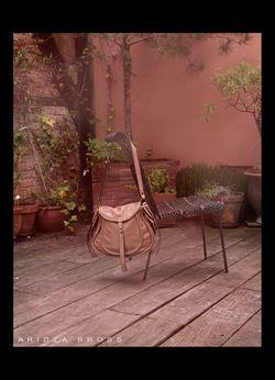 Chair_alone_2