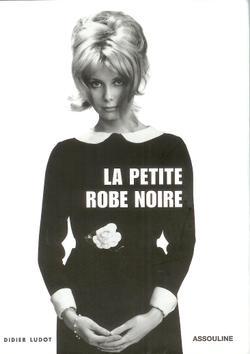 La_petite_robe_noire
