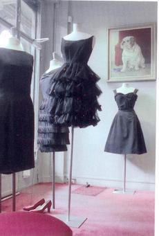 Petite_robe_noire1