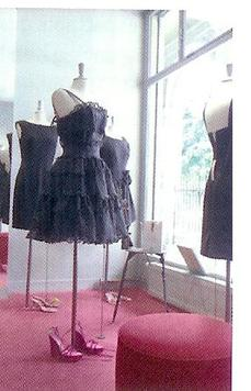 Petite_robe_noire_2