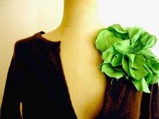 Fleur_vert_2
