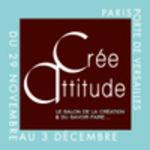Logo_creeattitude_2