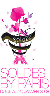 Soldes_3