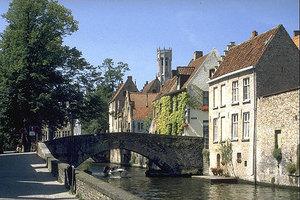 Bruges2_2