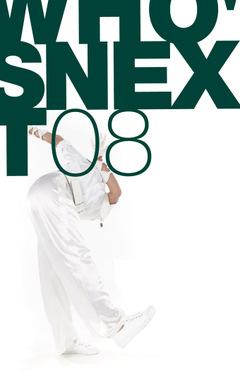 Whos_next_2