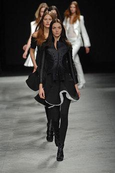 Givenchy_2