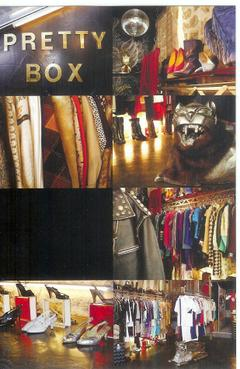 Prettybox