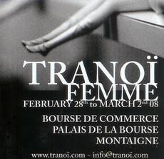 Tranoi_2