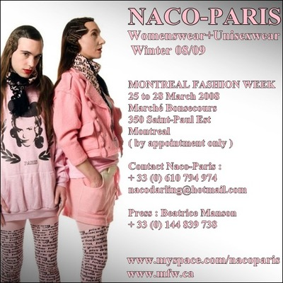 Nacoparis_montreal_2