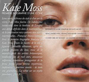 Kate_moss_2