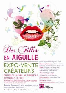Filles_en_aiguille_2