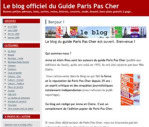 Paris_pas_cher_3