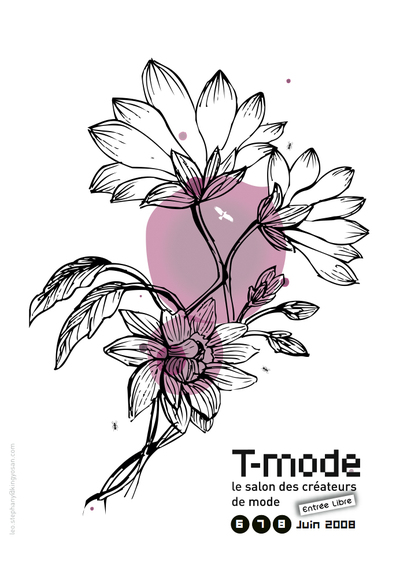 Tmode