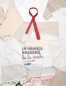 Braderie_2