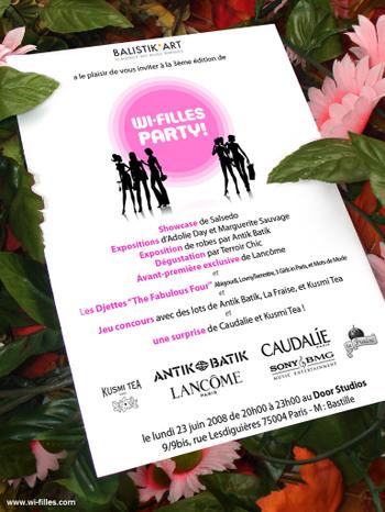 Invitation_wifilles3_5