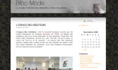 Bloc_mode