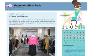 Mademoiselle_2