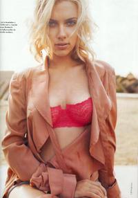 Scarlett_1